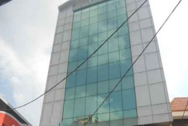 baily building office for lease for rent in binh thanh ho chi minh