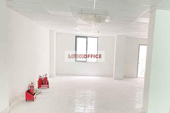 cao minh building office for lease for rent in tan binh ho chi minh