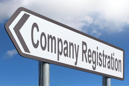 Overview of legal entities in Vietnam's Company Registration