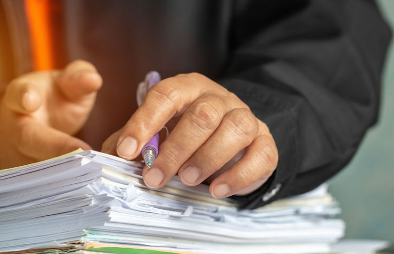 Alternatives to Company Registration