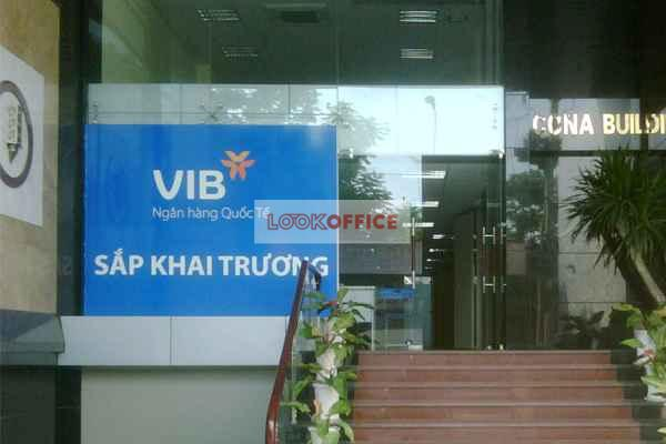 cona building office for lease for rent in tan binh ho chi minh