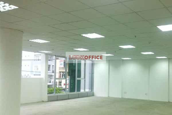 ct-in building office for lease for rent in tan binh ho chi minh