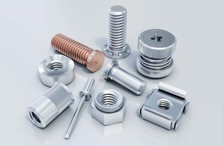 UK enterprises find detailed manufacturers of mechanical spare parts