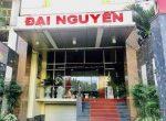 Dai Nguyen Building
