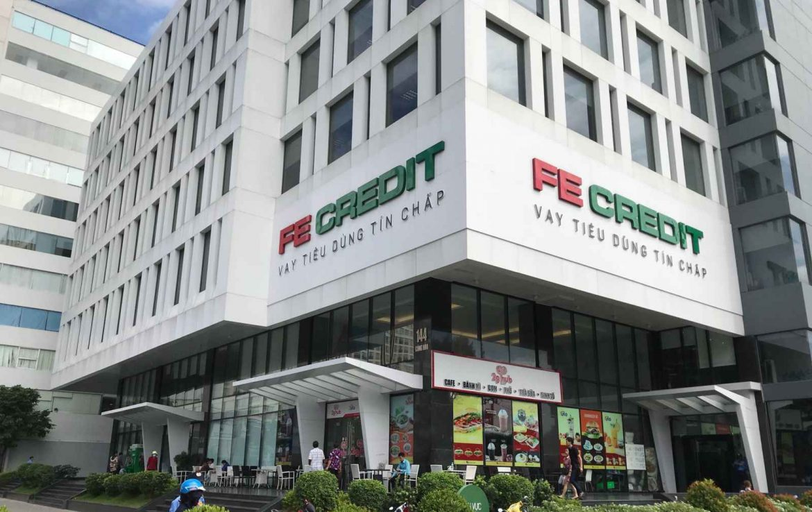 fe tower office for lease for rent in tan binh ho chi minh