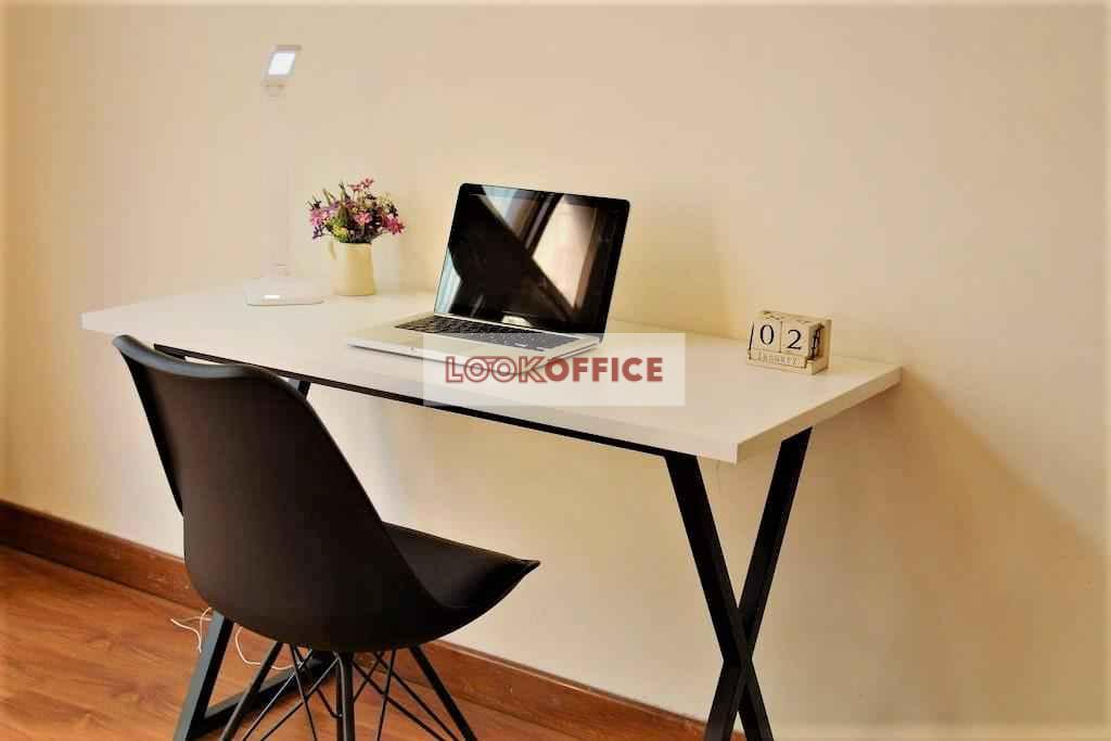 giang thanh apartment office for lease for rent in tan binh ho chi minh