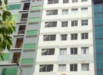 gma building office for lease for rent in tan binh ho chi minh