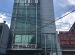 gt building office for lease for rent in tan binh ho chi minh