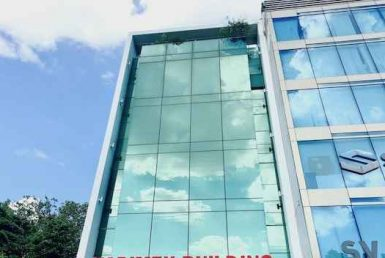 habimex building office for lease for rent in tan binh ho chi minh