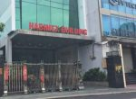 Habimex Building