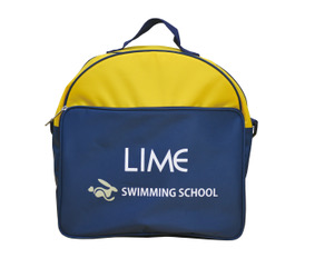 Japanese companies find manufacturers of bags (backpack) used for swimming classes