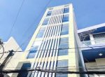 Hoai Duc Building