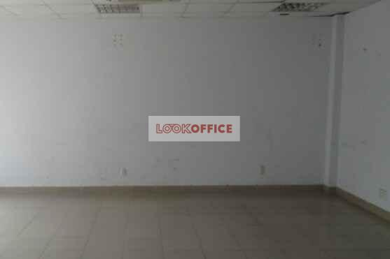 hoai duc building office for lease for rent in tan binh ho chi minh