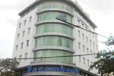 hoang trieu building office for lease for rent in tan binh ho chi minh