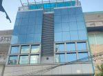 MINK Building