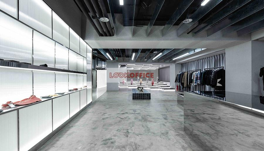 Define your budget When Renting Retail Space
