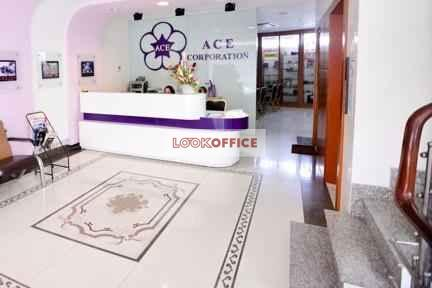 ace building office for lease for rent in district 10 ho chi minh
