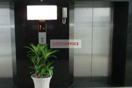 athena building office for lease for rent in tan binh ho chi minh