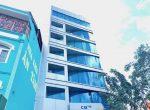 Bach Viet Building