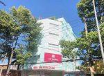 Bao Tin Building