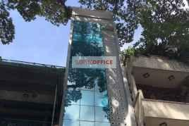bm building office for lease for rent in district 10 ho chi minh