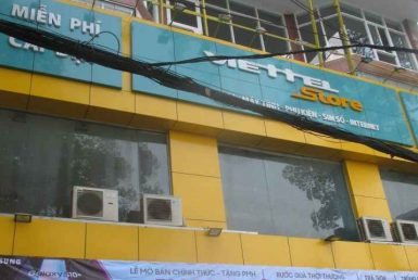 bth building office for lease for rent in district 10 ho chi minh