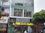 CEO Building