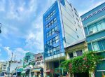 Co Giang Building