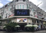 fruzii building office for lease for rent in go vap ho chi minh