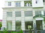 Hoang Thap Plaza