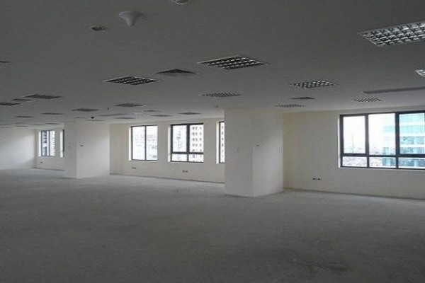 Don't compromise about location of Cheap Office