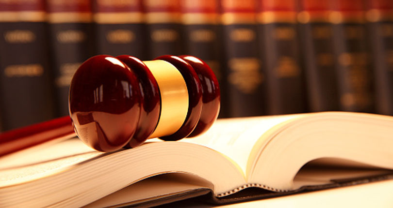 3. Office lease term for Legal Procedures