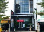 Phuc Thinh Building