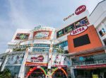 satra pham hung office for lease for rent in binh chanh ho chi minh