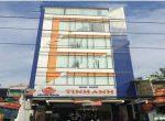 Tinh Anh Building