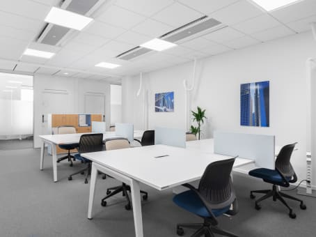 7. Features: Conference Facilities