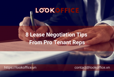 8 Lease Negotiation Tips From Pro Tenant Reps - lookoffice.vn