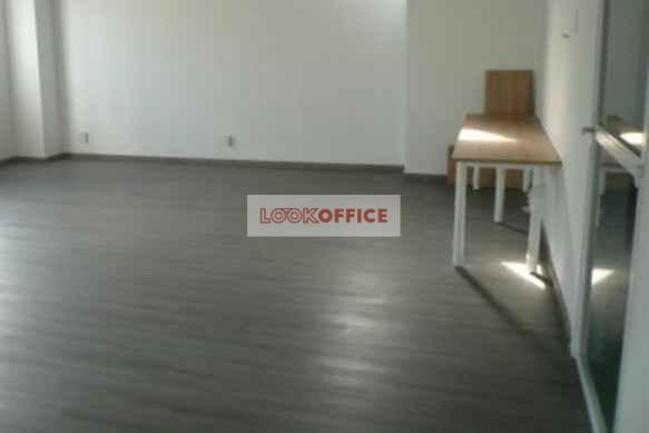 apt building office for lease for rent in district 5 ho chi minh