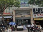 ATAD Building