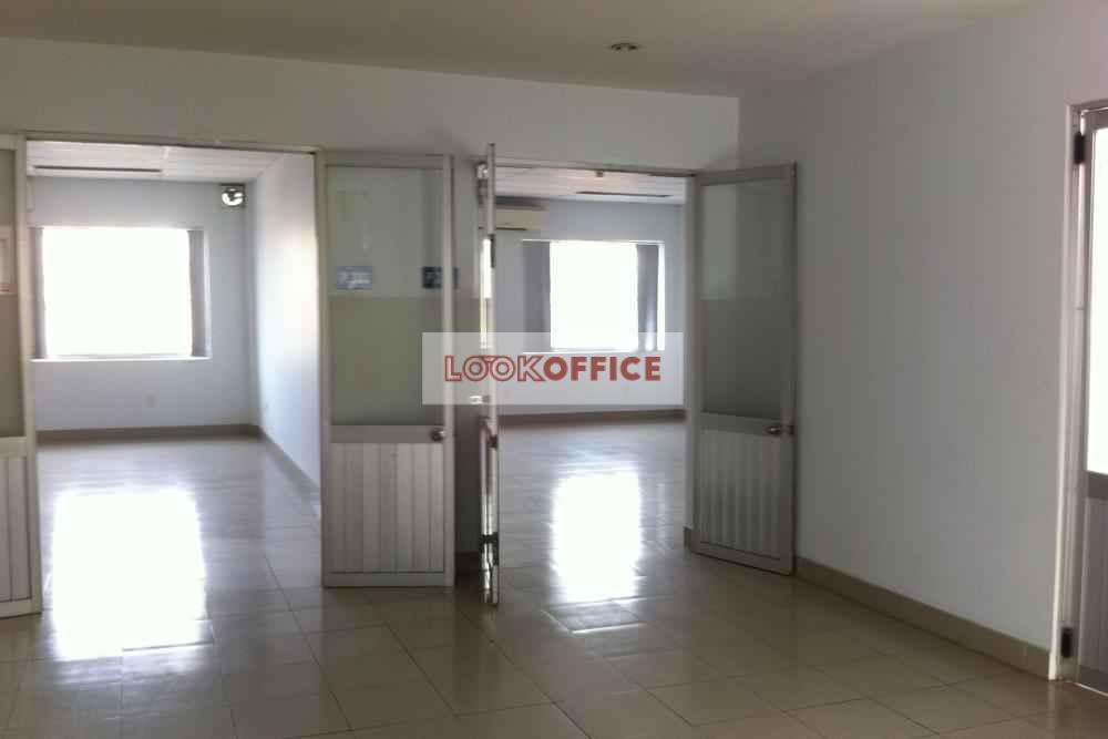 cpr global home office for lease for rent in district 5 ho chi minh