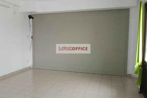 dtap building office for lease for rent in district 5 ho chi minh