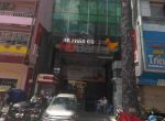 Ha Phan Building