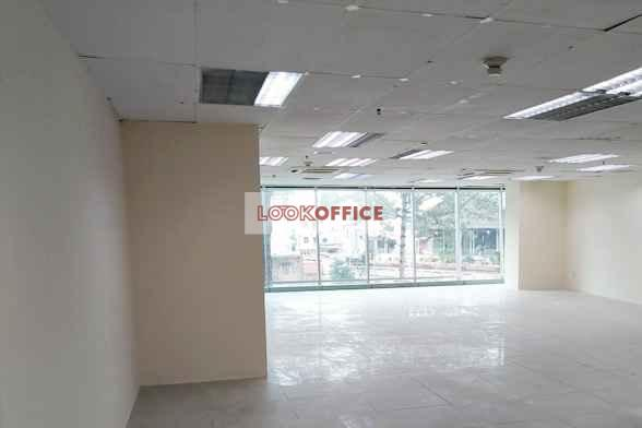 ha phan building office for lease for rent in district 5 ho chi minh