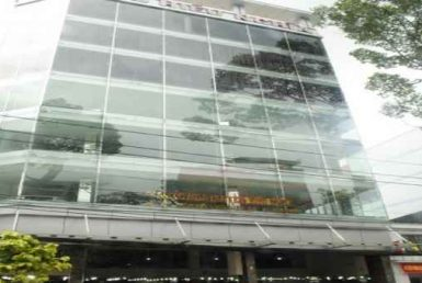 hieu nghia building office for lease for rent in district 5 ho chi minh