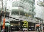 Hieu Nghia Building