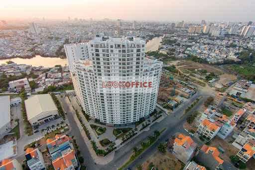 him-lam riverside office for lease for rent in district 7 ho chi minh