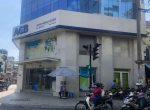 Hoang Huy Tower