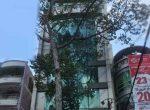 Hoang Khang Building