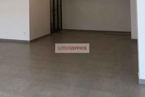 ky hoa building office for lease for rent in district 5 ho chi minh