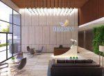 Luxcity Building